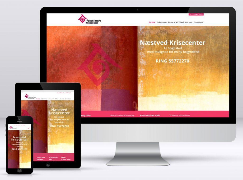 www.næstved-krisecenter.dk