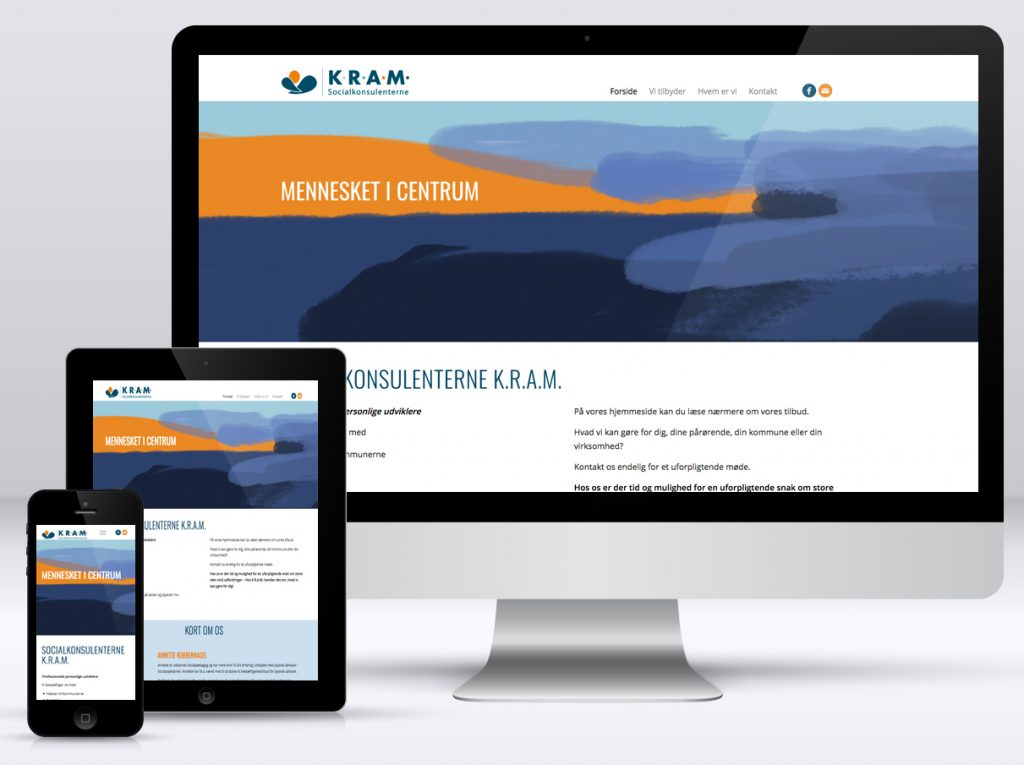 www.skkram.dk