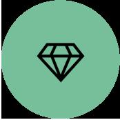 forside-logodesign