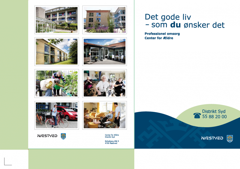 grafisk-design-mappedesign-til-naestved-kommune