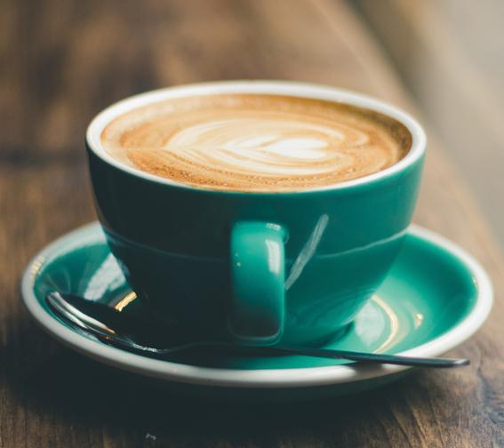 kaffe-hallas