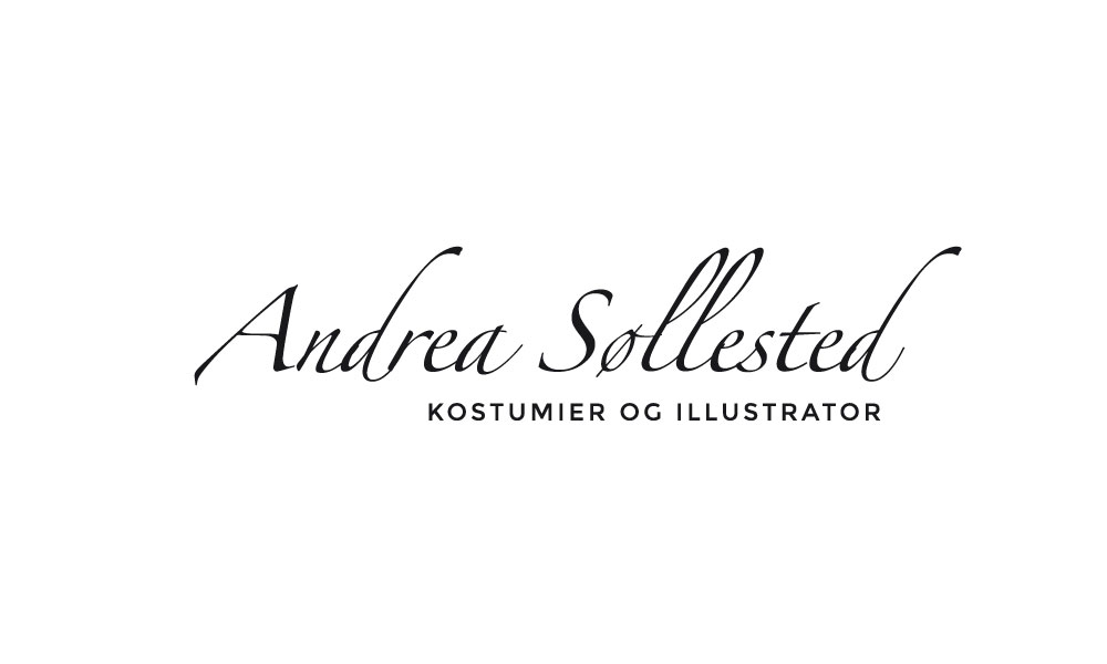 logodesign-andrea_sollested