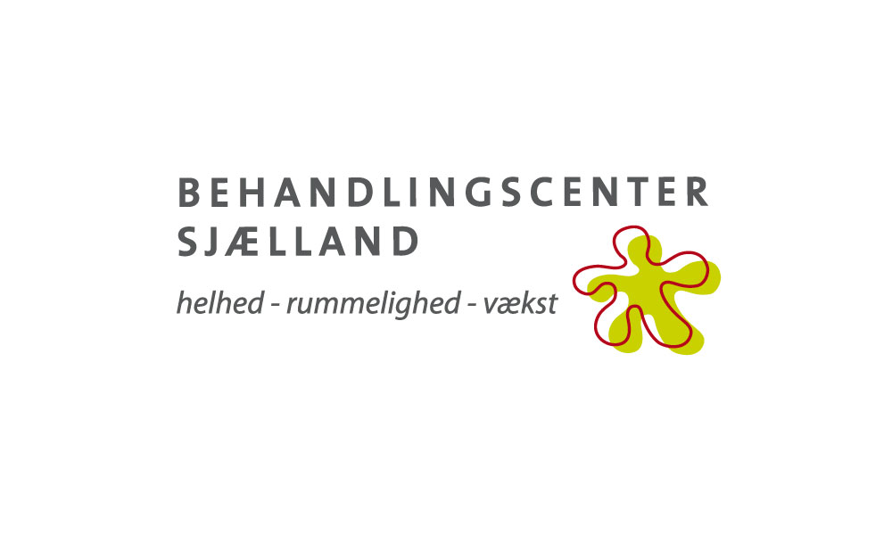 logodesign-behandlingscenter