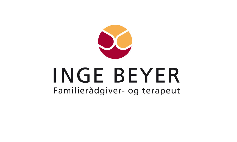 logodesign-beyer