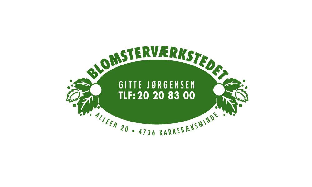 logodesign-blomstervaerkstedet