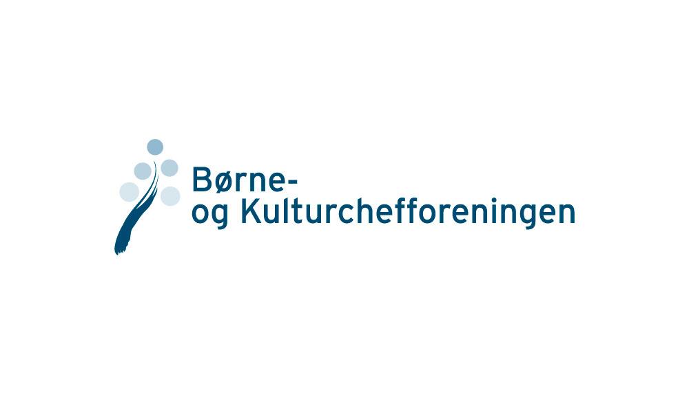 logodesign-boerne-kulturcheferne