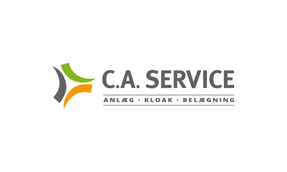 logodesign-ca-service
