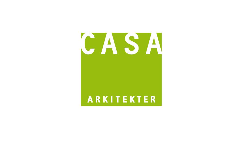 logodesign-casa-arkitekter