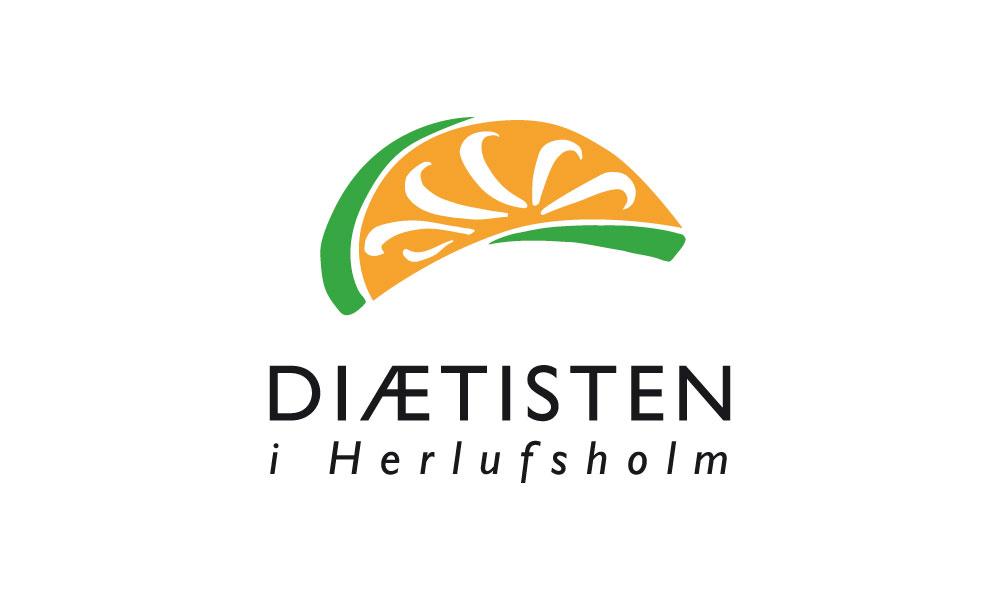 logodesign-dieatisten-herlufsholm