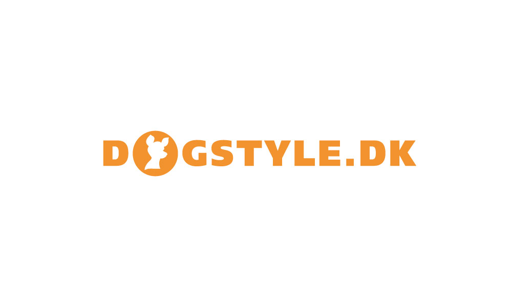 logodesign-dogstyle.dk