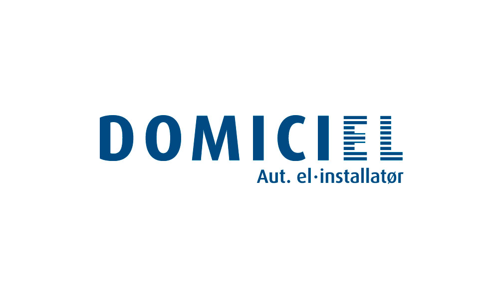 logodesign-domiciel