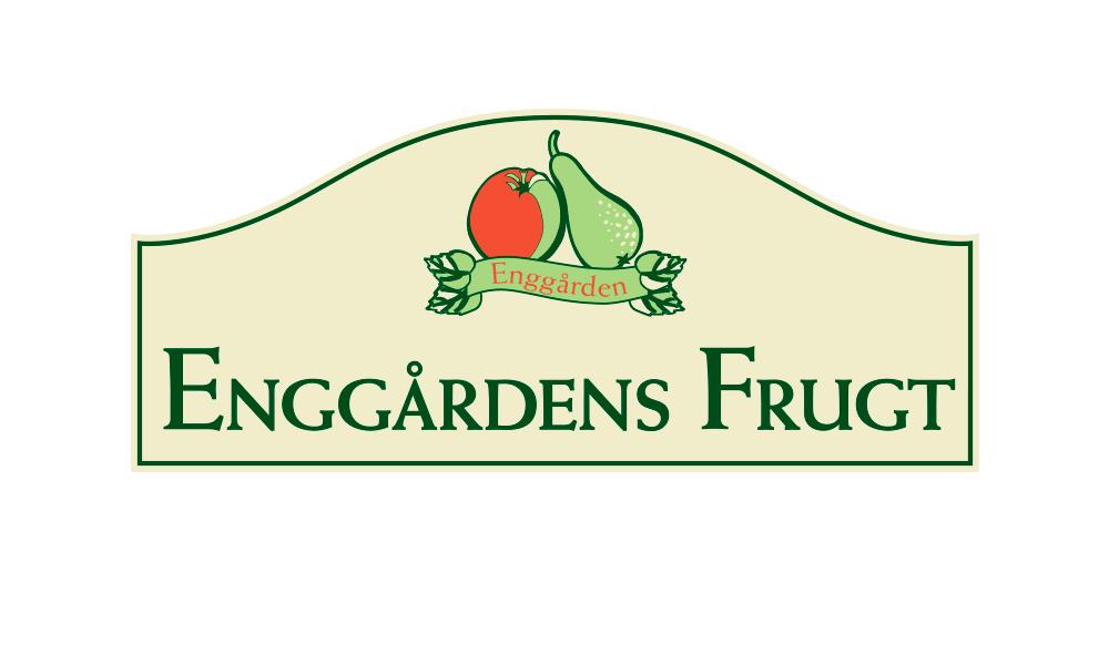 logodesign-enggaarden