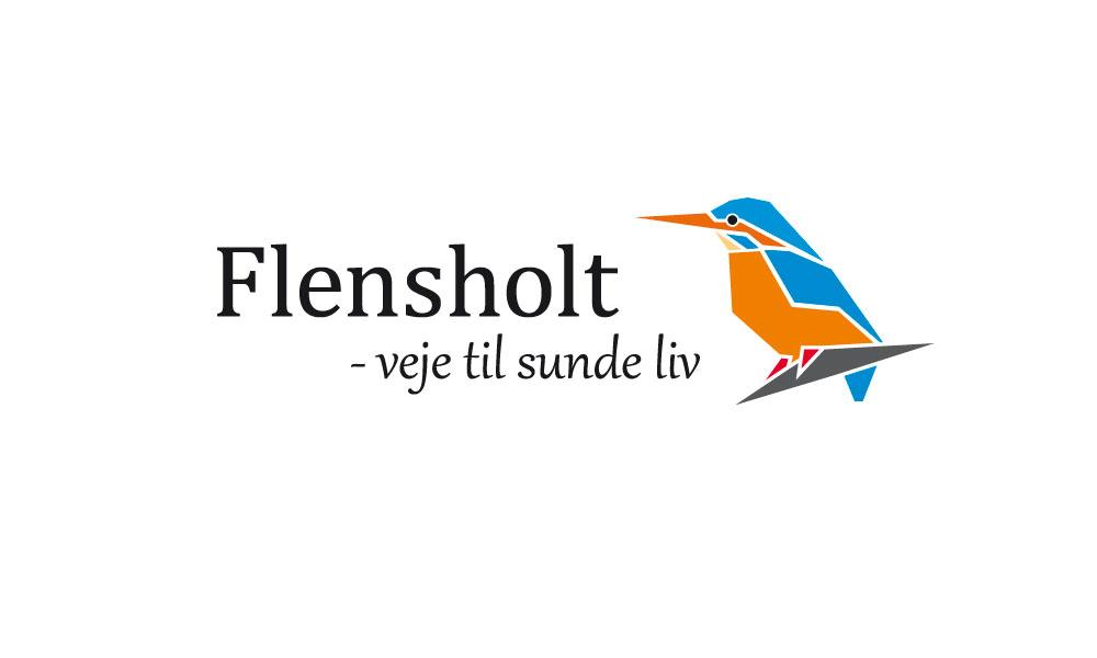 logodesign-flensholt
