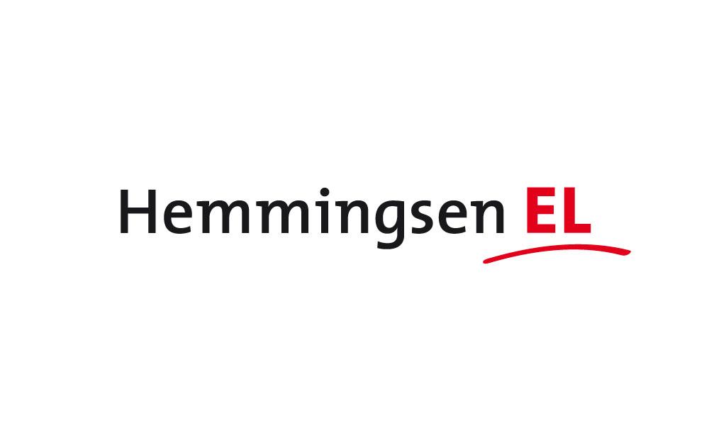 logodesign-hemmingsen-el