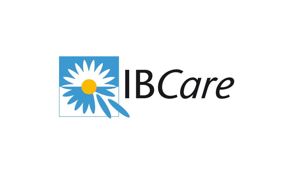 logodesign-ib-care