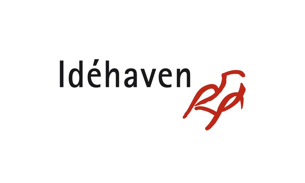 logodesign-idehaven