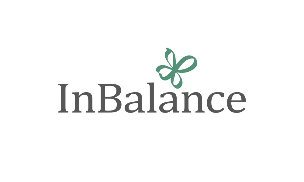 logodesign-inbalance