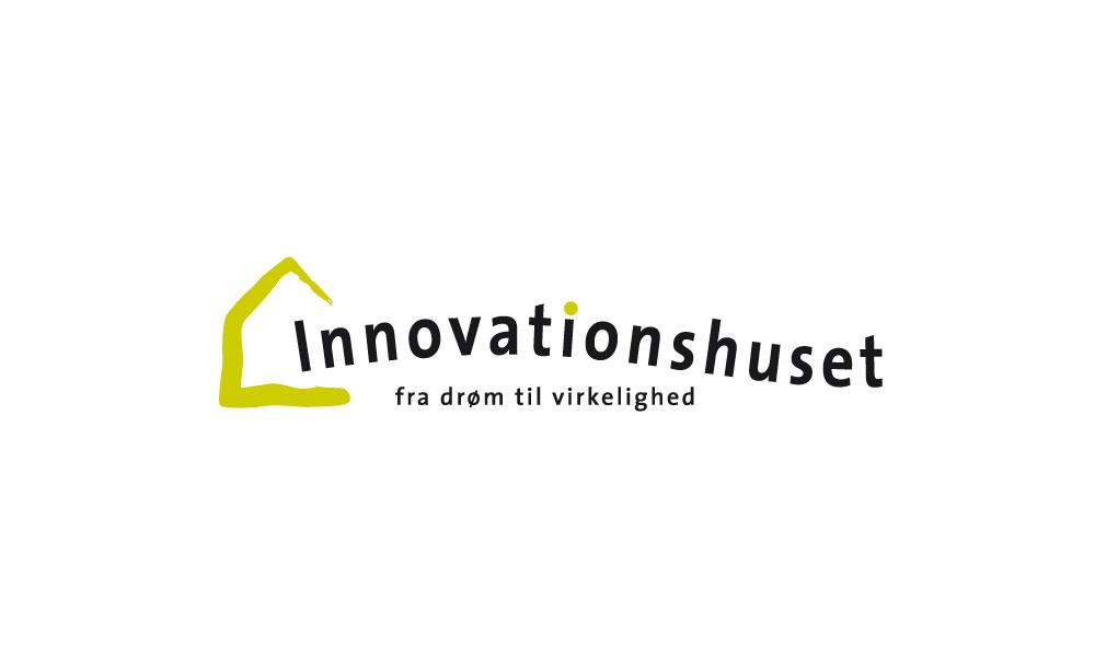 logodesign-innovationshuset