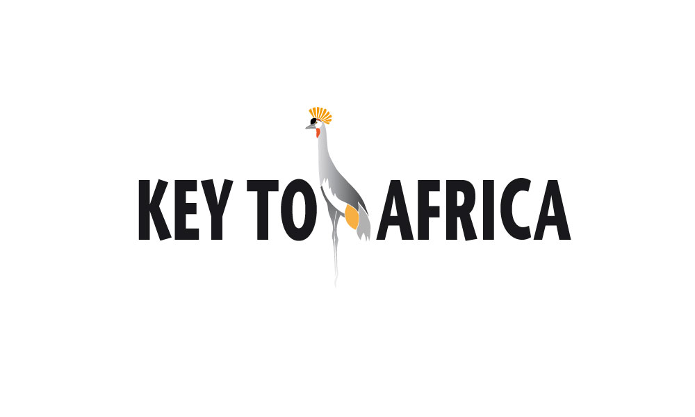 logodesign-key-to-africa