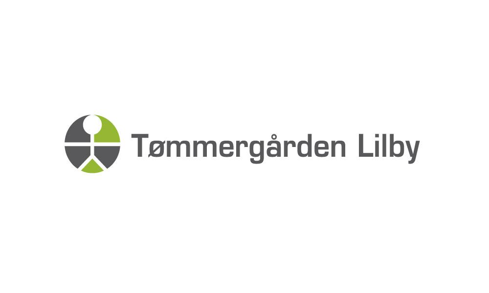 logodesign-lillby