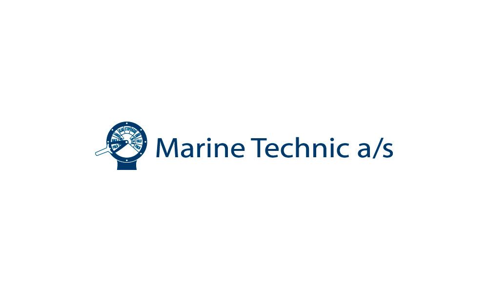 logodesign-marine-technic