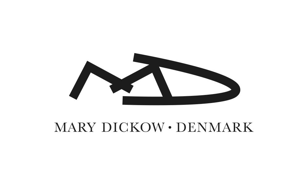 logodesign-mary-dickow