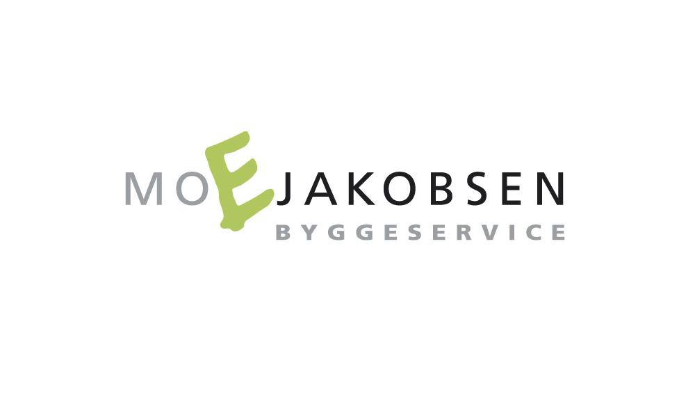 logodesign-moe_byggeservice