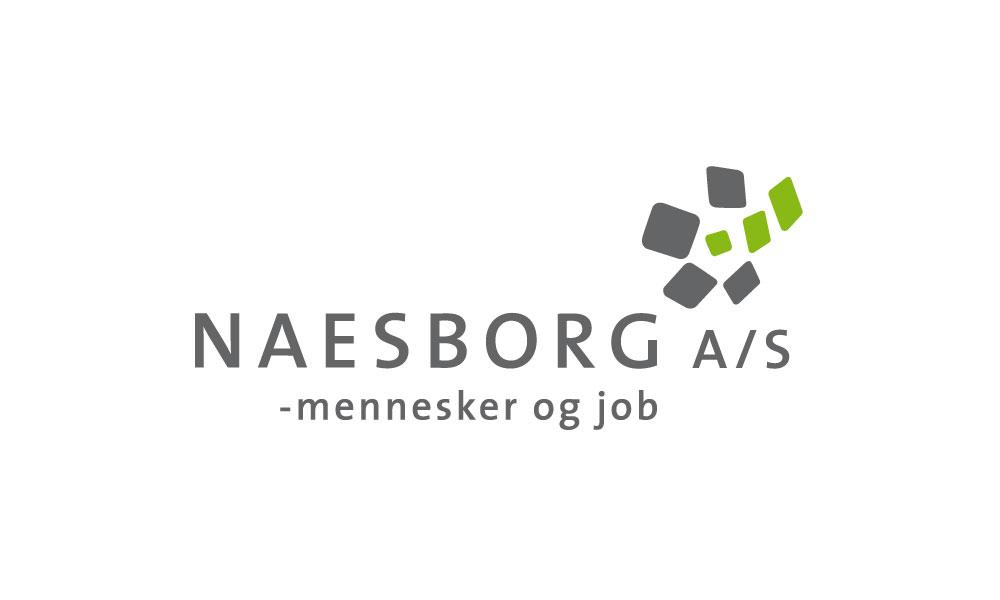 logodesign-naesborg