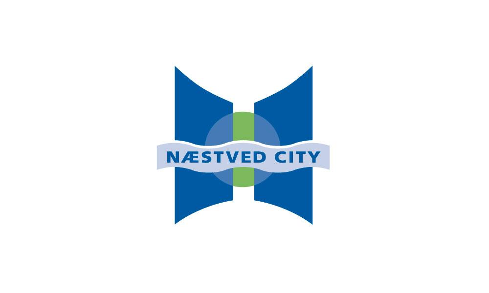 logodesign-naestved-cityforening