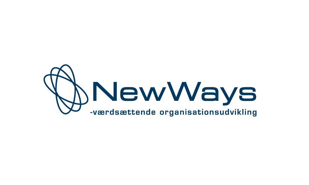 logodesign-new-ways