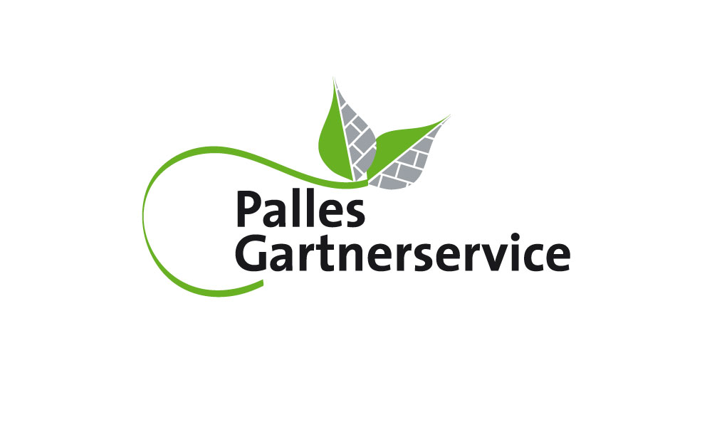 logodesign-palles-gartnerservice