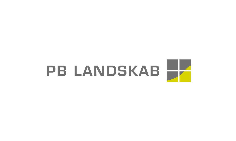 logodesign-pb-landskab