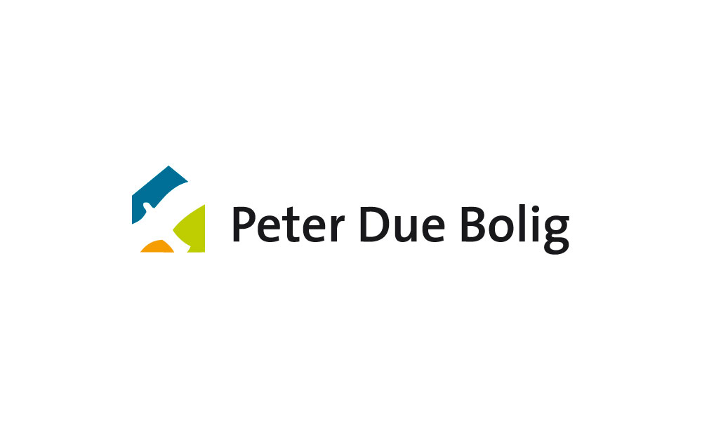 logodesign-peter-due
