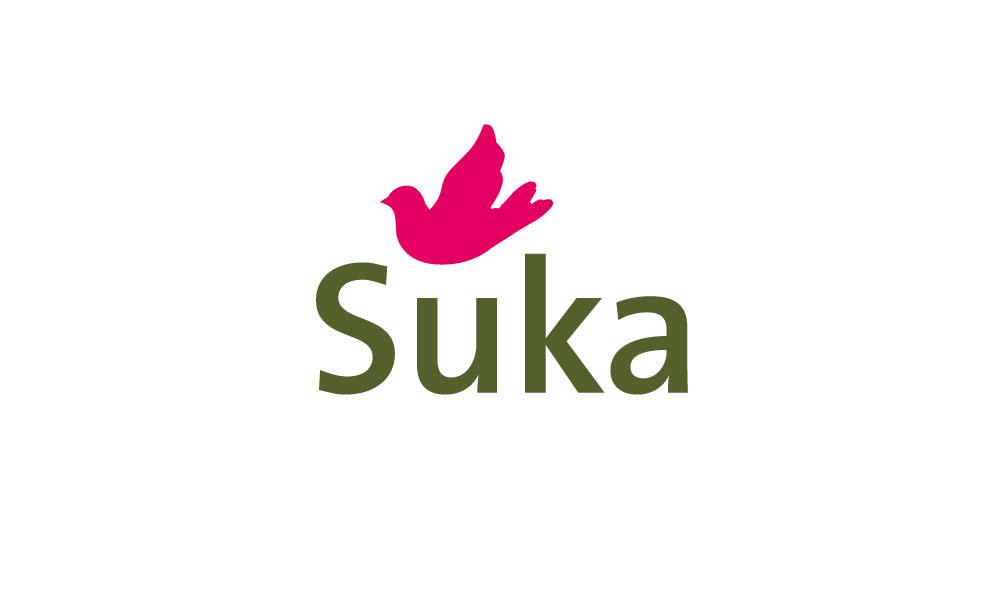 logodesign-suka
