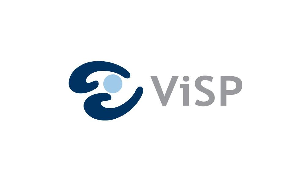 logodesign-visp