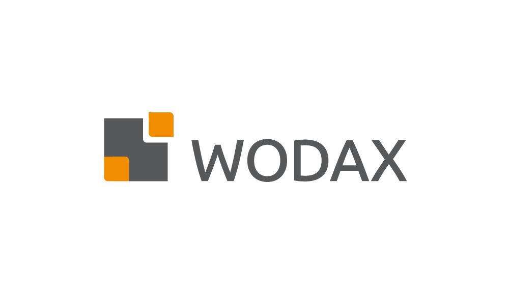 logodesign-wodax